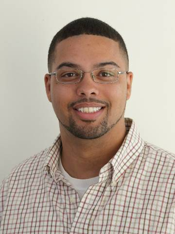 Jeremiah Hooks : Physical Therapist Assistant