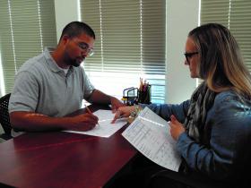 Pic G - Jeremiah Neuropsych Testing