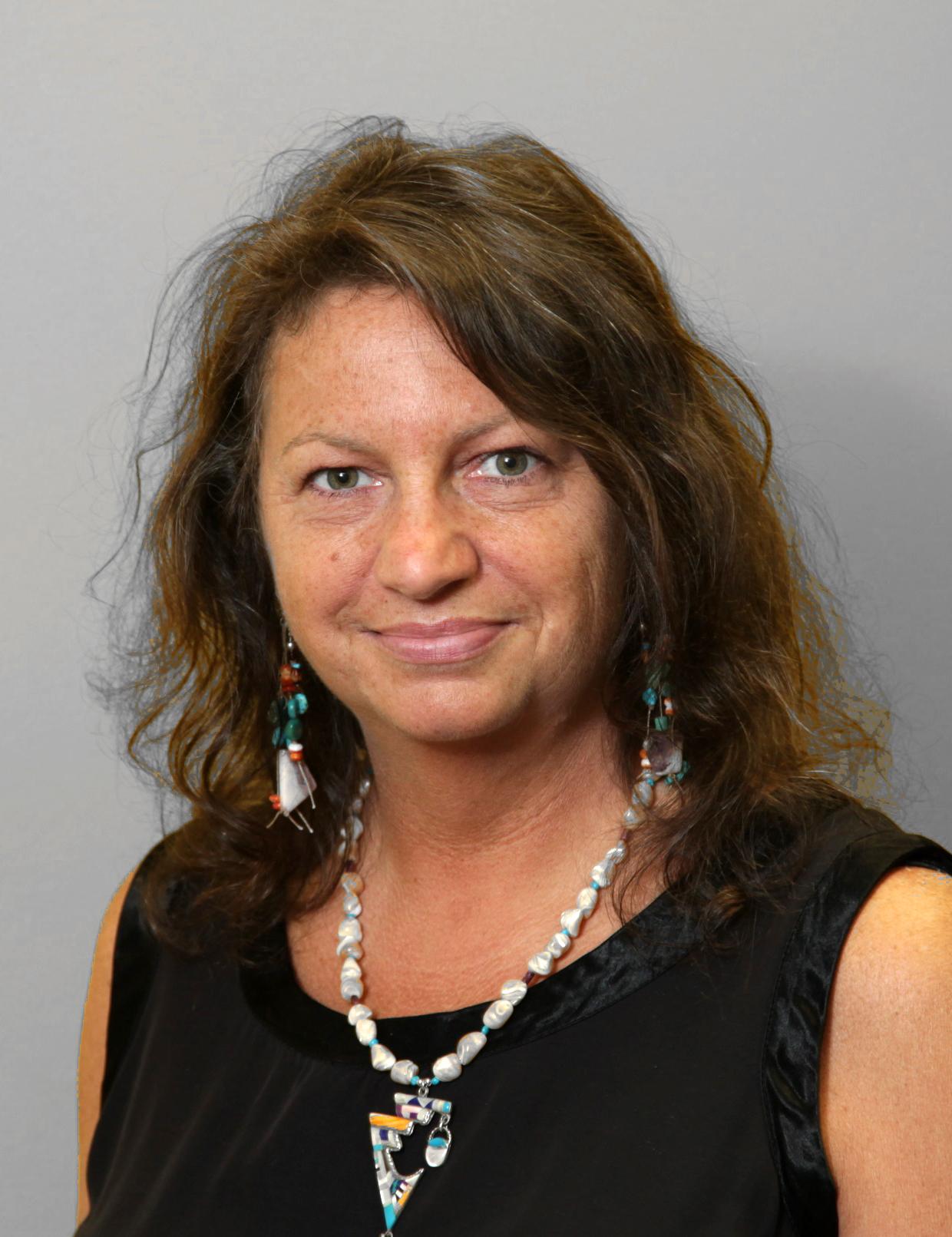 Denise Biron : Medical Records
