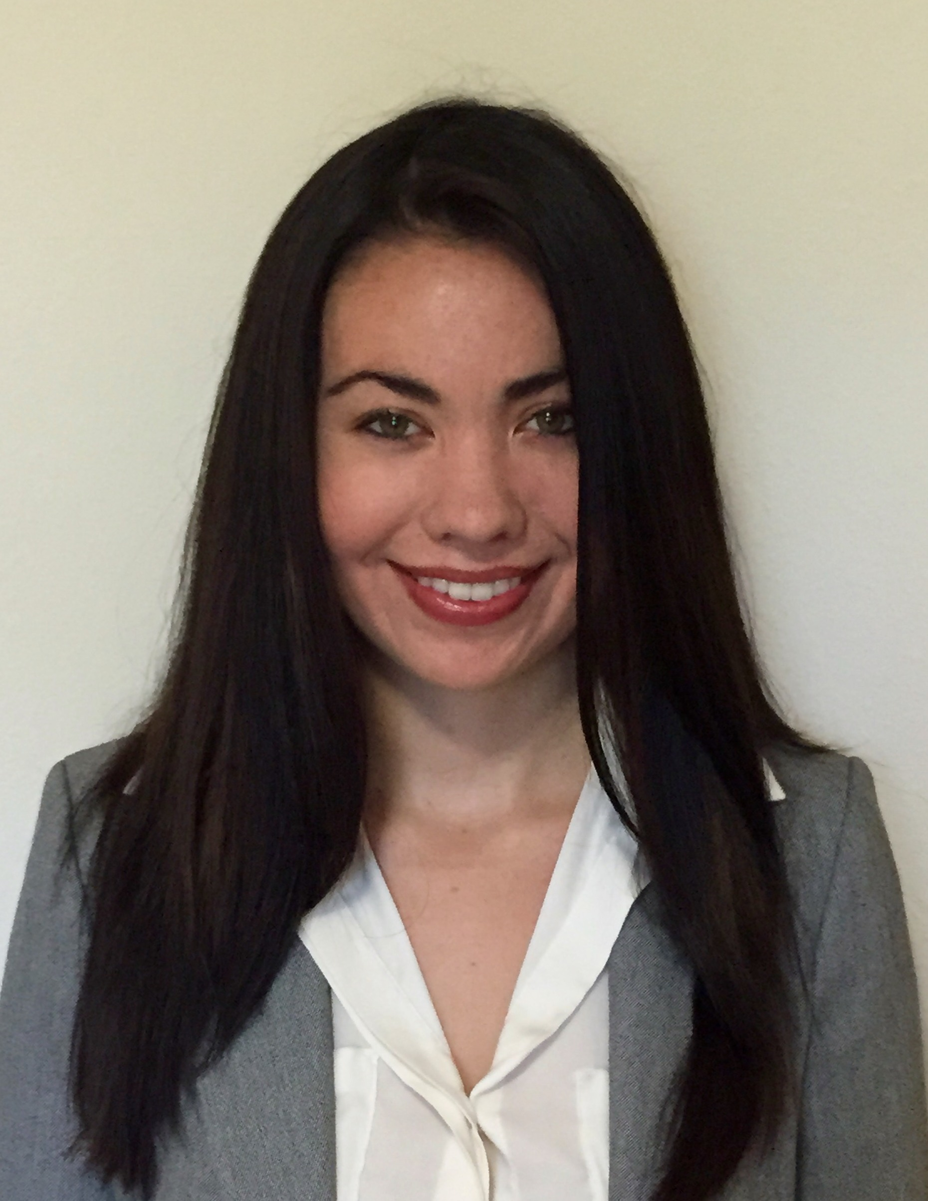 Kelly Cornett, Psy.D. : Neuropsychologist