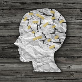 Brain Disease Therapy