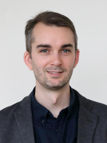 Ty Owens, PhD, LP, ABPP-CN : Neuropsychologist