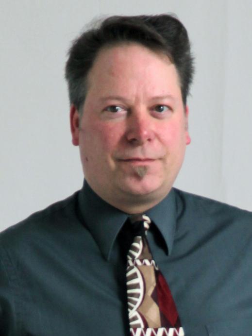 David Kidder : Work Injury Programs Coordinator