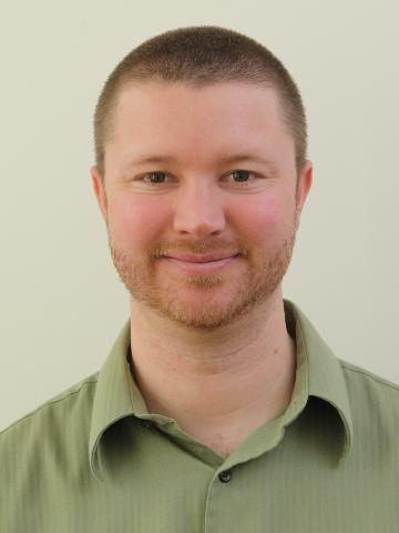 Sean Tollison, Ph.D. : Psychologist, Clinical Director of Pain Management Program