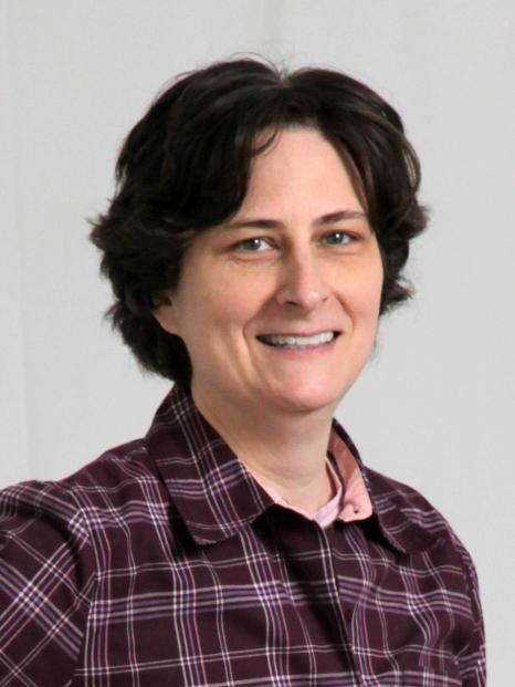 Linda Trafton : Physical Therapist