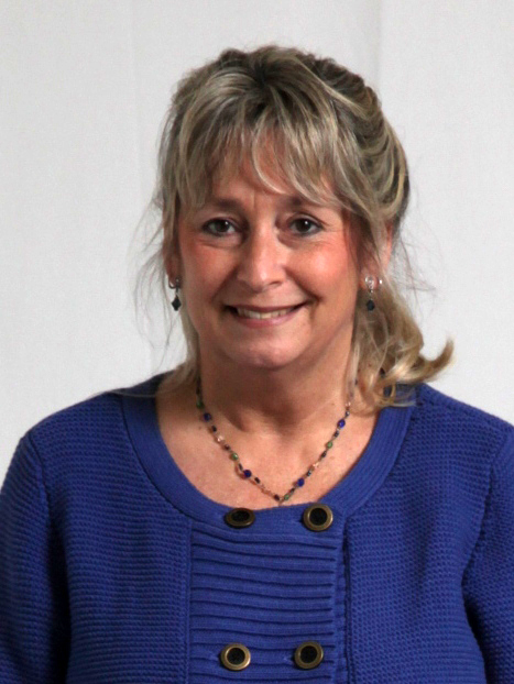 Tara Campbell : Vocational Rehabilitation Counselor