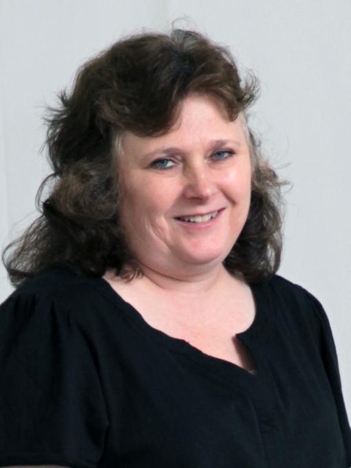 Tondra Sheldon : Occupational Therapist Assistant