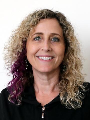 Laura Sutton COTA/L, CBIS : Occupational Therapy Assistant